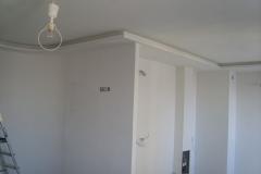 Ремонт квартиры под ключ.Купчино.