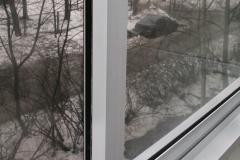 osteklenie-balkonov-i-lodgiy (1)