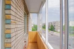 osteklenie-balkonov-i-lodgiy (2)