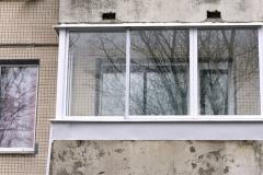osteklenie-balkonov-i-lodgiy (4)