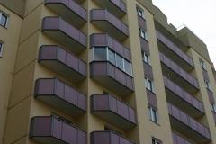 osteklenie-balkonov-i-lodgiy (5)