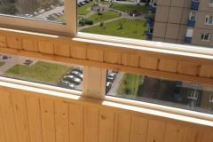 osteklenie-balkonov-i-lodgiy (6)