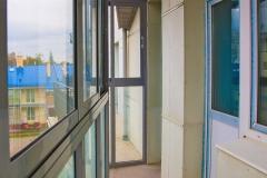 osteklenie-balkonov-i-lodgiy (7)