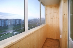 osteklenie-balkonov-i-lodgiy