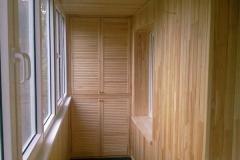 otdelka-balkona-vagonkoy (1)