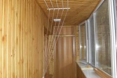 otdelka-balkona-vagonkoy (2)
