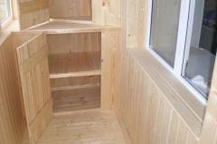 otdelka-balkona-vagonkoy (3)