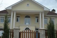 otdelka-fasada-kottedga (1)