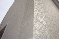 otdelka-fasada-kottedga (6)