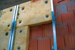 uteplenie-fasada-minvatoy (7)