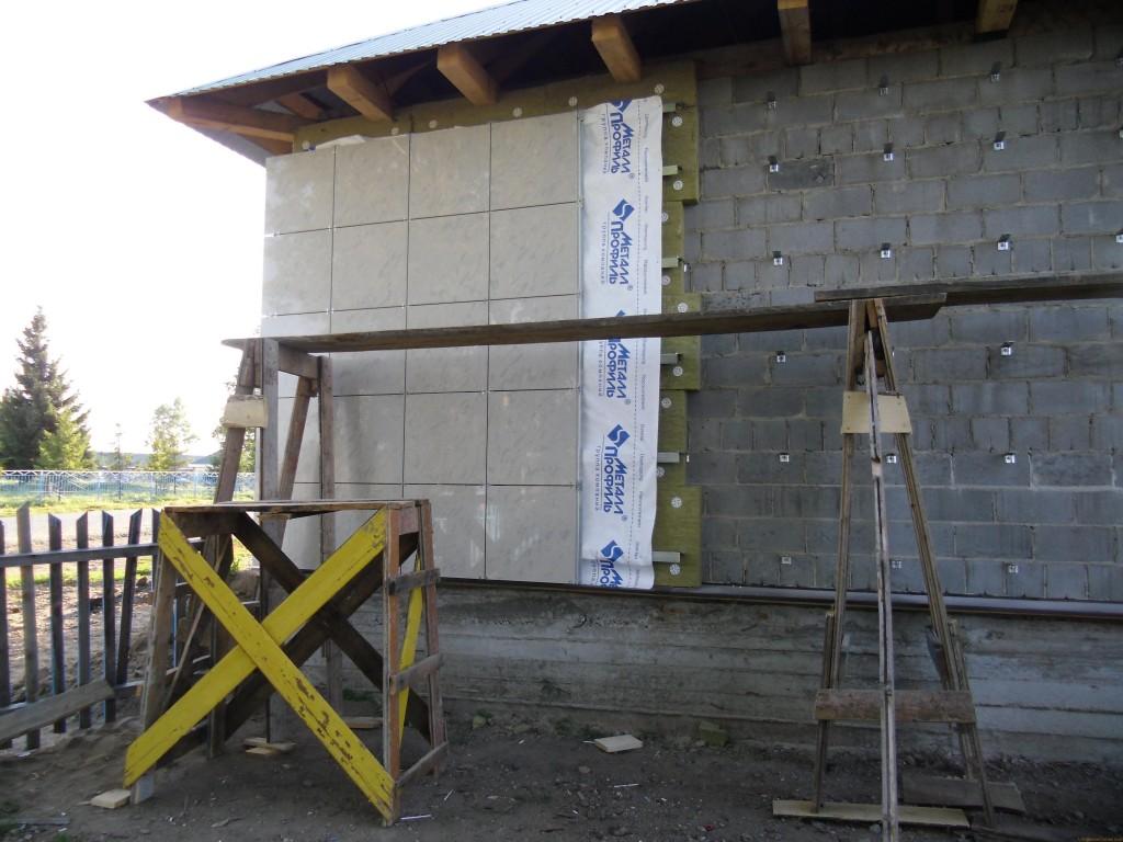 uteplenie-fasada-minvatoy (3)