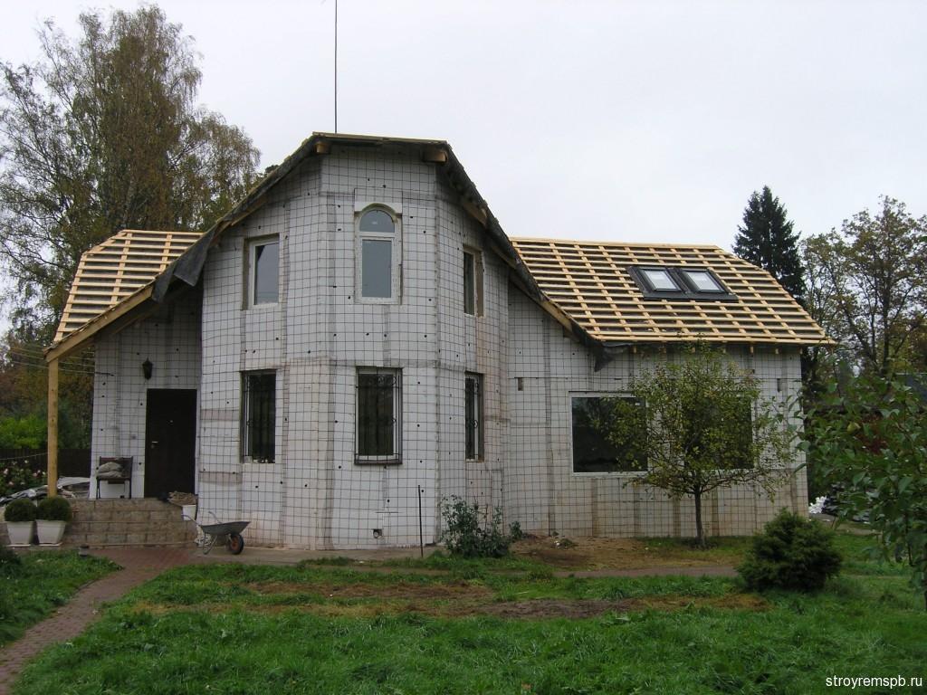pa141136