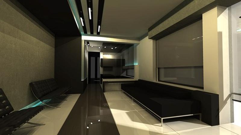 elitniy-remont-kvartir (23)