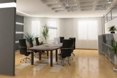 kachestvenniy-remont-ofisa (2)