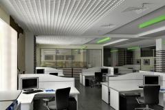 kachestvenniy-remont-ofisa (4)