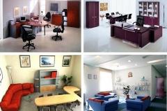 kachestvenniy-remont-ofisa (6)