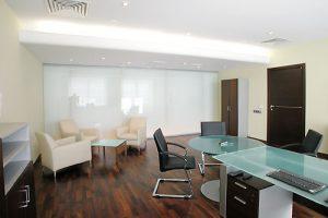 kachestvenniy-remont-ofisa (1)