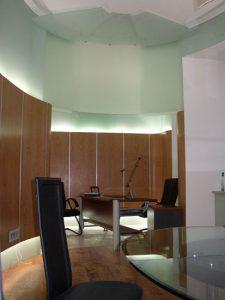 kachestvenniy-remont-ofisa