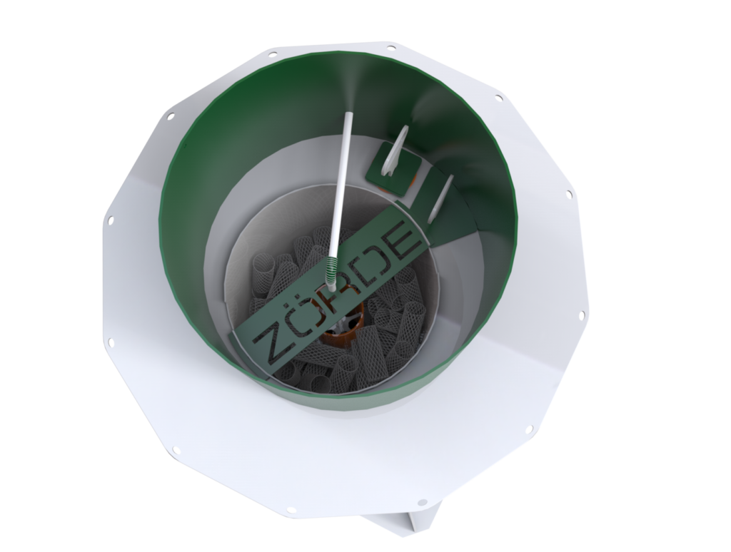 3d-model_Zrde_47__5_