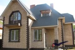 kirpichnyj-dom-i-kottedzh (1)