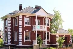 kirpichnyj-dom-i-kottedzh (3)