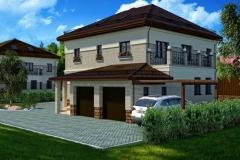 kirpichnyj-dom-i-kottedzh (5)