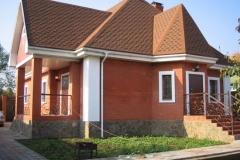 kirpichnyj-dom-i-kottedzh (8)