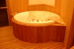 otdelka-vanni-vagonkoy (4)
