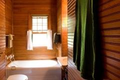 otdelka-vanni-vagonkoy (6)