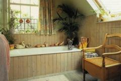 otdelka-vanni-vagonkoy (7)