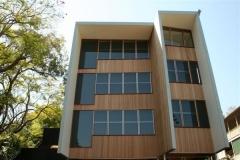 otdelka-fasada-kottedga (3)
