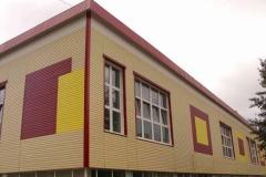 otdelka-fasada-kottedga (4)