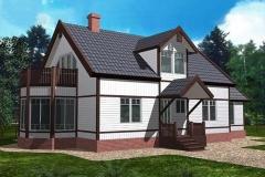 Karkasnyiy-dom (2)