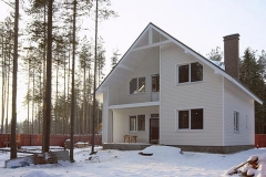 Karkasnyiy-dom (4)