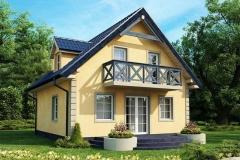 Karkasnyiy-dom (8)