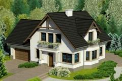 dom-iz-gazobetona (1)