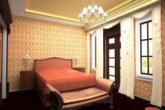 127_bedroom1_01