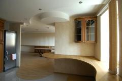 remont-i-otdelka-domov (1)