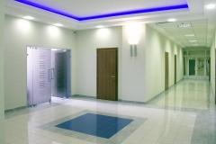 kachestvenniy-remont-ofisa (3)