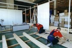 kachestvenniy-remont-ofisa (5)